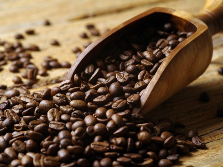 Consumers interested in cold brew coffee in European retail: Mintel
